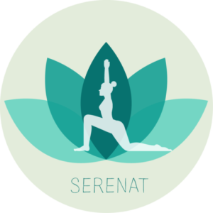 Serenat Yoga